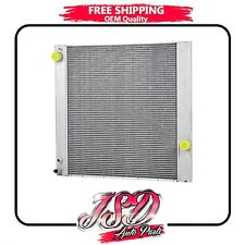New Radiator For Land Rover Range Rover HSE 4.4L 2003-2005 PCC000850 CU2871