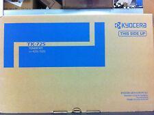 Kyocera Toner Tk-725 schwarz 1t02kr0nl0