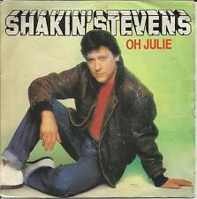 Shakin' Stevens Vinyl