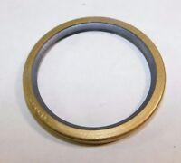 """SKF PTFE Oil Seal 2.272"""" x 2.653"""" x .25"""" QTY 1 22742"""
