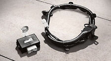 GENUINE TOYOTA SIENNA 2015-2017 FACTORY WIRE HARNESS KIT PT79108150