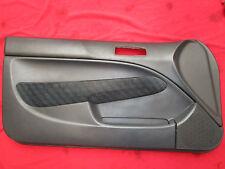 Türverkleidungen links Honda Civic EK3 EJ9 EK4 3 Türer Bj: 1996-2001
