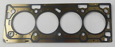 HEAD GASKET FIT ASTRA INSIGNIA SIGNUM VECTRA ZAFIRA 1.6 1.8 04on A16 Z16 A18 Z18