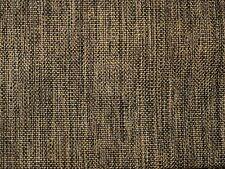 Upholstery Fabric - Metallic Citrus (20m)
