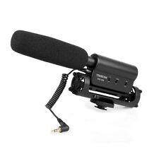 Kameramikrofon für Canon