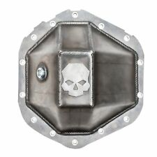 High Capacity AAM 11.5 Differential Cover