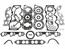 For 1999-2002 Mercury Villager Engine Gasket Set 79256DT 2000 2001 3.3L V6