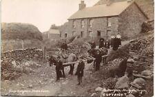More details for llangelynin between fairbourne & tywyn. horse litter by r.morgan, abergynolwyn.