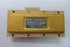 HP 08673-67012  2-6.5GHz pre amplifier modulator  8673C/D/E   signal generator