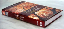 Amplified Cross-Reference Bible (Hardcover) 2014