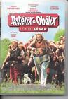 DVD ZONE 2--ASTERIX & OBELIX--DEPARDIEU/CLAVIER/BENIGNI/ZIDI
