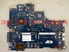 Dell Inspiron 15R 5537 3537 i7  Motherboard LA-9981