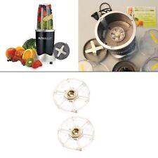 Top Gear Ersatzteil für 600//900 Nutri Bullet Nutribullet Küche