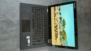 "Lenovo Yoga 2 Pro Core i5-4200U 1.6Ghz 8GB 256GB SSD 13.3 "" 2-in-1 Laptop + Tabl"
