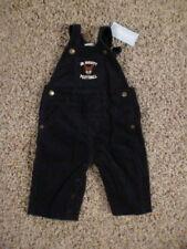 c5cb7abd1 Boys  Clothing Size 0-3 Months