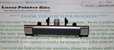 HP LASERJET 5100 SEPARATION PAD TRAY 2 RF5-4120 USA PREMIUM PAPER JAM REPAIR