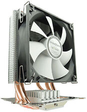 GELID Solutions Snow Storm Quiet CPU Cooler for AMD Socket FM2/FM1/AM3(+)/AM2(+)