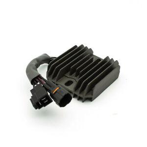 For GSXR600 GSXR750 2006-2011 GSXR1000 2005-2012 Voltage Regulator Rectifier