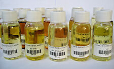 Our Impression of Tom Ford Type Fragrance Concentrated oils by NichePerfumeOils