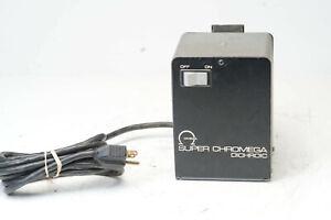 Super Chromega Dichroic Power Supply w/ Voltage Stabilizer N5755
