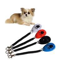 Clicker Speed Clickertraining Klicker Training Hunde Erziehung-Ausbildung_ A4A4