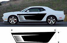 "VINYL GRAPHICS DECAL STICKER CAR BOAT AUTO TRUCK 60"" MT-240-Y"