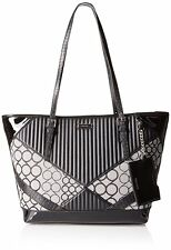 Brand new , authentic Nine West AVA large tote bag