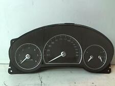 Compteur SAAB 9-3 II SPORT SEDAN PHASE II  Diesel /R:28381271