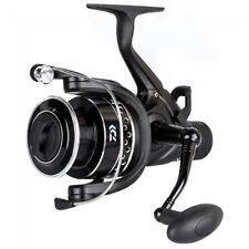 Daiwa Regal BR Reel *All Sizes* NEW Coarse Carp Fishing Freespool Reel