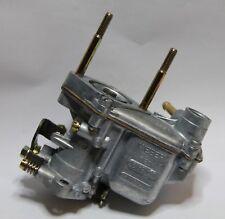 Fiat 500 R/l carburatore Weber(tipo 26 imb 10 )cdo-2236/carburetor/vergaser