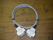 Siemens  CABLE CP541 TO S5-CPU S5-135/55    6ES57358BB0