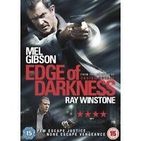 Edge Of Darkness (DVD, 2010) Mel Gibson