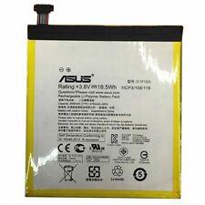 Asus Batteria originale C11P1502 per ZENPAD 10 P023 Z300 Z300CL Z300C Pila bulk