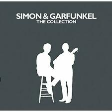 Simon And Garfunkel - The Collection (NEW 6 x CD BOX SET)