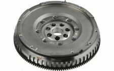 SACHS Volante motor para RENAULT MEGANE SCÉNIC 2294 001 868