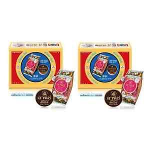 100% Certified Original* Pack of 24 Arche Pearl Whitening Cream