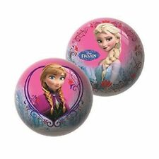 Disney Toy Balls
