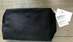 Lululemon All Your Things Small Catch All - NWT
