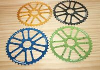 Bicycle 40T 42T Cassette Sprocket 10speed for SHIMANO Sram with 16T cog MTB bike