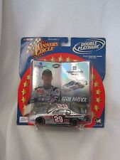Winners Circle Double Platinum Kevin Harvick # 29 1:43 t NASCAR - GOODWRENCH NIP