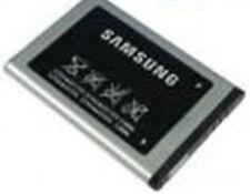 Samsung - Eb-b600bebecww 2600mah Batería recargable