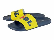 CIABATTE PANTOFOLE LIDL UOMO DONNA LIMITED EDITION 38-39-43-44-45 NUOVE
