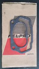 60000 2bbl Fel-Pro Carburetor Mounting Gasket  65-69 Buick V8 / 66-71 Jeep V6 V8