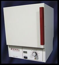 Boekel Scientific 13300 Incubator