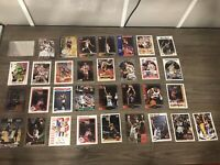 John Stockton And Karl Malone Cards Lot (33)