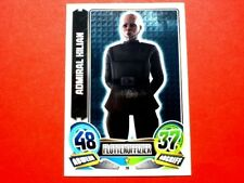 TOPPS  2013  FORCE ATTAX  Serie 5   STAR WARS  Nr. 28