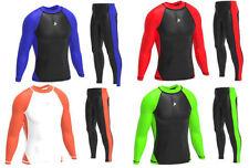 Vêtements et accessoires de fitness fitness