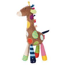 SIGIKID Sweety Giraffe 36 cm - 38300