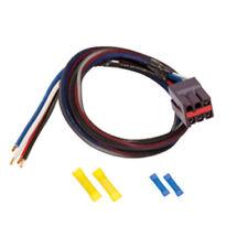 Trailer Brake Control Harness-Cutaway Tekonsha 3035-S