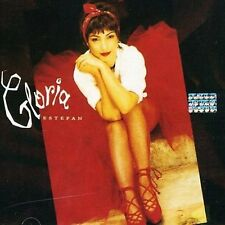GLORIA ESTEFAN - GREATEST HITS [BONUS TRACKS] NEW CD